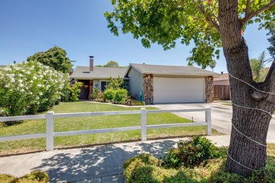 74 Laconia Court, San Jose, CA 95139 - MLS#: 52161136