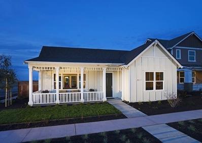 13137 Chamberlain Avenue, Marina, CA 93933 - MLS#: 52161145