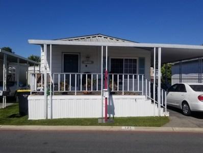 1085 Tasman UNIT 121, Sunnyvale, CA 94089 - MLS#: 52161149
