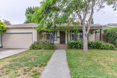 647 Wilson Street, Salinas, CA 93901 - MLS#: 52161152