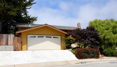 1190 Barbara Court, Seaside, CA 93955 - MLS#: 52161161