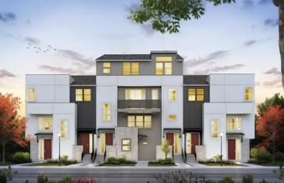 1835 Dobbin Drive, San Jose, CA 95133 - MLS#: 52161166