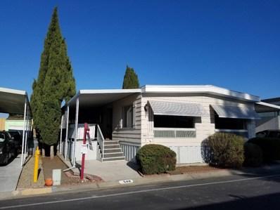 1220 Vienna Drive UNIT 548, Sunnyvale, CA 94089 - MLS#: 52161168