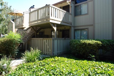 423 Coyote Creek Circle, San Jose, CA 95116 - MLS#: 52161174