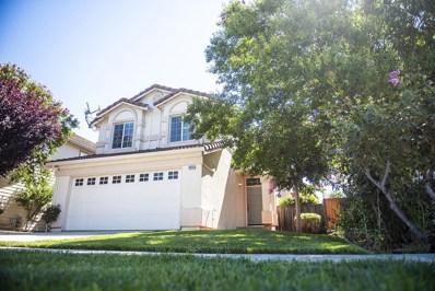 9320 Benbow Drive, Gilroy, CA 95020 - MLS#: 52161203