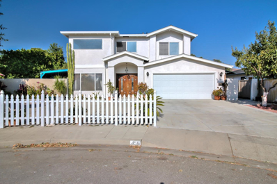456 Lomer Way, Milpitas, CA 95035 - MLS#: 52161204