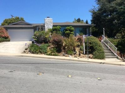 8 Kralj Drive, Watsonville, CA 95076 - MLS#: 52161212