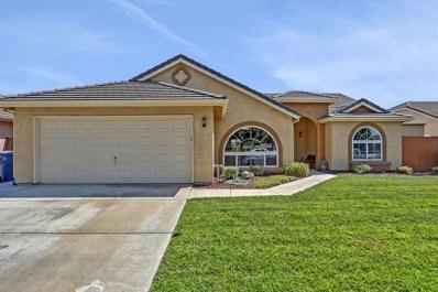 1463 Winchester Way, Los Banos, CA 93635 - MLS#: 52161219