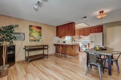 1160 Lago Court, San Jose, CA 95121 - MLS#: 52161224