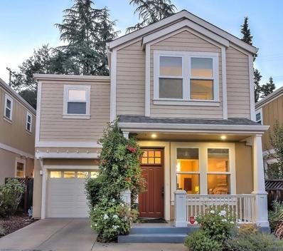 108 Creekside Village Drive, Los Gatos, CA 95032 - MLS#: 52161230