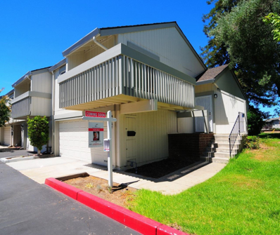 20045 Northwind Square, Cupertino, CA 95014 - MLS#: 52161232