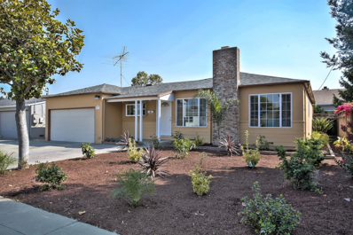 37437 Southwood Drive, Fremont, CA 94536 - MLS#: 52161235