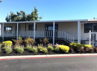 690 Persian Drive UNIT 61, Sunnyvale, CA 94089 - MLS#: 52161239