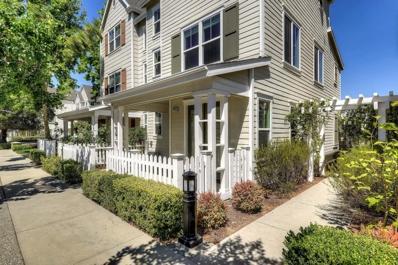 10182 Imperial Avenue, Cupertino, CA 95014 - MLS#: 52161271