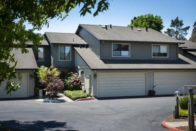 683 Harbor Cove, Santa Cruz, CA 95062 - MLS#: 52161279