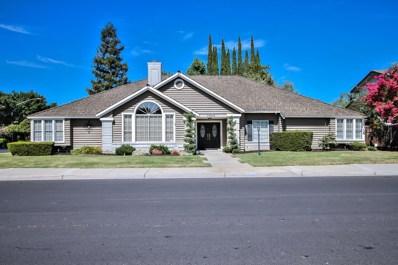 3909 Marsala Way, Modesto, CA 95356 - MLS#: 52161293