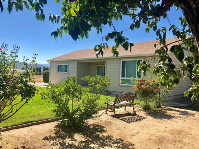 201 San Bruno Avenue, Morgan Hill, CA 95037 - MLS#: 52161299