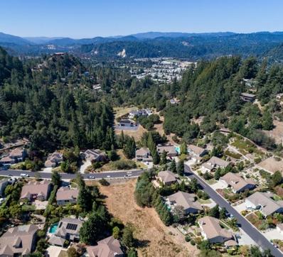 163 Silverwood Drive, Scotts Valley, CA 95066 - MLS#: 52161308
