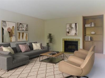 150 W Edith Avenue UNIT 35, Los Altos, CA 94022 - MLS#: 52161310