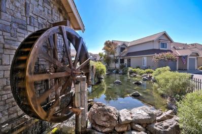 350 Creekview Drive, Morgan Hill, CA 95037 - MLS#: 52161320