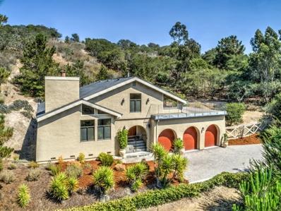 155 Robley Road, Salinas, CA 93908 - MLS#: 52161322
