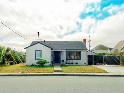 139 Rodeo Avenue, Salinas, CA 93906 - MLS#: 52161335