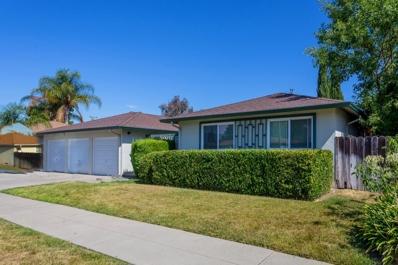 4375 Hamilton Avenue, San Jose, CA 95130 - MLS#: 52161342
