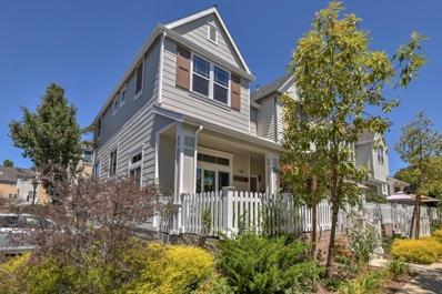 10156 Imperial Avenue, Cupertino, CA 95014 - MLS#: 52161357