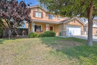 2535 Glenview Drive, Hollister, CA 95023 - MLS#: 52161384