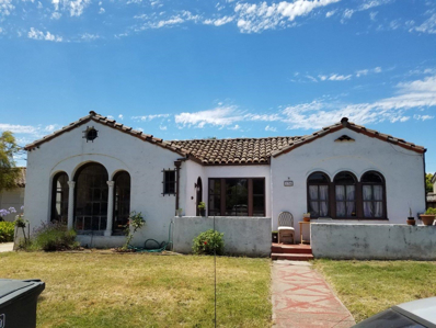 174 Lorimer Street, Salinas, CA 93901 - MLS#: 52161393