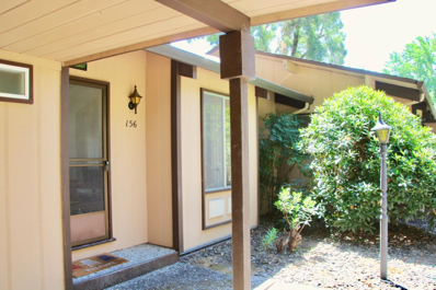 156 Kings Highway UNIT 24, Boulder Creek, CA 95006 - MLS#: 52161394