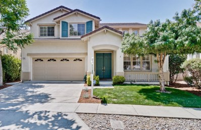 1366 Legend Lane, San Jose, CA 95131 - MLS#: 52161448
