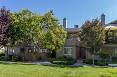 18906 Sara Park Circle, Saratoga, CA 95070 - MLS#: 52161467