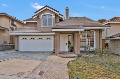 3338 Shadow Leaf Drive, San Jose, CA 95132 - MLS#: 52161472