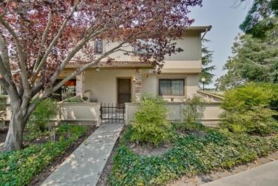 5376 Colony Field Drive, San Jose, CA 95123 - MLS#: 52161473