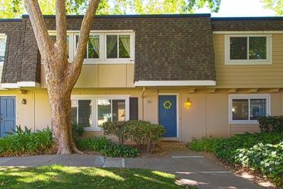 180 Banff Springs Way, San Jose, CA 95139 - MLS#: 52161474