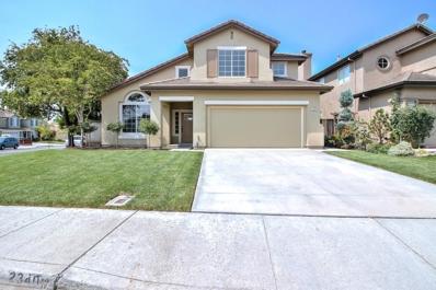 2340 Fairhaven Drive, Hollister, CA 95023 - MLS#: 52161475