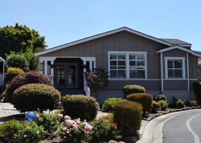 1225 Vienna Drive UNIT 600, Sunnyvale, CA 94089 - MLS#: 52161476