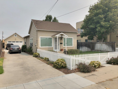 49 Maple Street, Salinas, CA 93901 - MLS#: 52161487