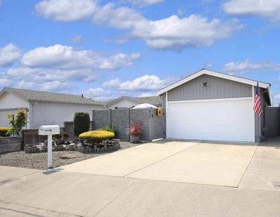 517 Suncrest Way, Watsonville, CA 95076 - MLS#: 52161492