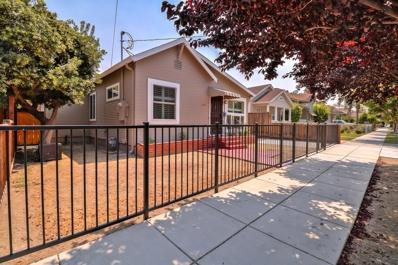 364 N 19th Street, San Jose, CA 95112 - MLS#: 52161494