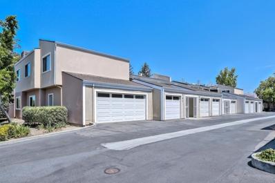 194 Marylinn Drive, Milpitas, CA 95035 - MLS#: 52161497