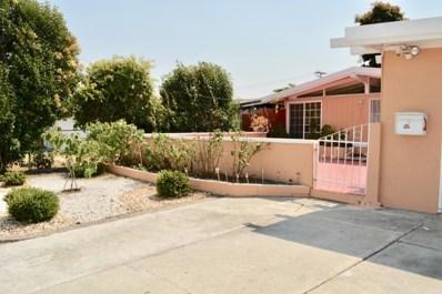 27441 Capri Avenue, Hayward, CA 94545 - MLS#: 52161503