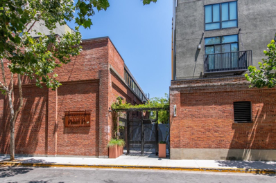 88 Bush Street UNIT 3203, San Jose, CA 95126 - MLS#: 52161512