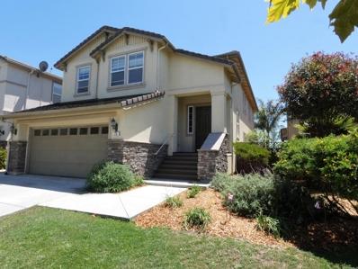 25 Kingfisher Drive, Watsonville, CA 95076 - MLS#: 52161517