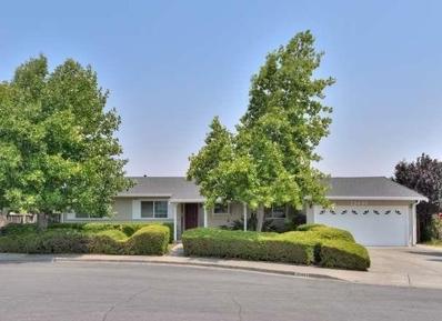 35444 Collier Place, Fremont, CA 94536 - MLS#: 52161527