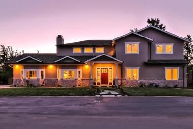 14369 New Jersey Avenue, San Jose, CA 95124 - MLS#: 52161534