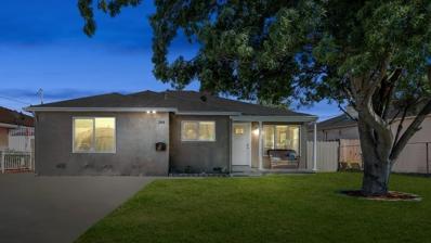 244 Verbena Drive, East Palo Alto, CA 94303 - MLS#: 52161535