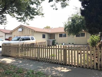 2198 Tiara Drive, San Jose, CA 95116 - MLS#: 52161541