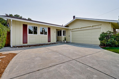 1172 Elmsford Drive, Cupertino, CA 95014 - MLS#: 52161545